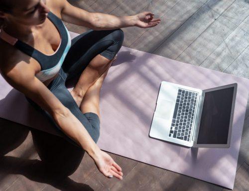 Beautiful Life Yoga Online: Sun Salutation